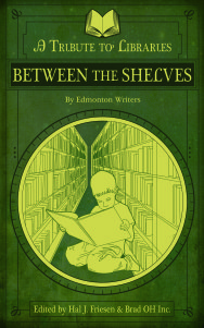 BetweenTheShelvesCover